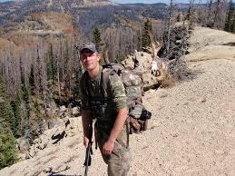 best backpack for hunting under 250