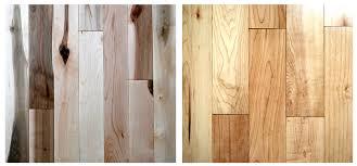 environmental decisions you w hardwood flooring