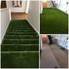 fake grass indoor.  Indoor What Does An Indoor Artificial Grass Installation Involve Inside Fake Grass Indoor T