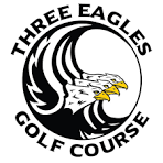 Three Eagles Golf Course - Seymour Johnson AFB - Golf Course ...
