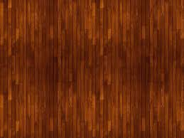 dark hardwood floor texture. Dark Wood Floor Texture High Quality Free Textures  Oak Hardwood R
