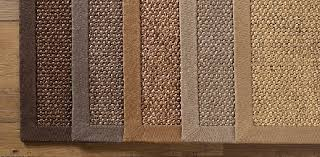 gorgeous ikea sisal rug in lohals flatwoven 5 3 x7 7 ikea average rugs ideal 9