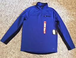 fila 1 4 zip. image is loading men-039-s-fila-1-4-zip-pullover- fila 1 4 zip