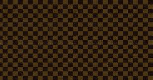 Louis Vuitton Wallpaper For Bedroom Louis Vuitton Wallpaper Louis Vuitton Polo Shirts For Men