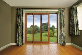 How Difficult is it to Install Patio Doors? Or, Do You Need a ...