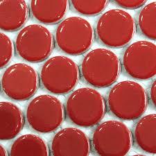 Red Kitchen Floor Tiles Red Ceramic Floor Tile Red Ceramic Floor Tiles That Bright And Clean