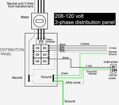 aiphone lef series wiring diagram dolgular com Aiphone Wiring Schematics at Aiphone Lef 3 Wiring Diagram
