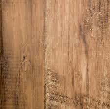 Sample Wood Grain Wallpaper in Medium and Dark Brown by Julian Scott