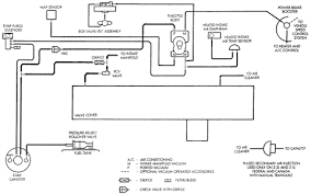 i need a diagram for the vacuum lines for a plymouth fixya 6365988 gif