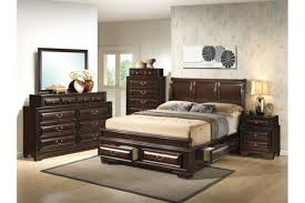 Shaker Bedroom Furniture Sets Black King Size Bedroom Furniture Raya Furniture
