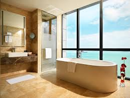 Best Luxury Bathrooms You Must See