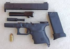 5 Best Handguns In The World Glock Sig Sauer And Colt All Made The