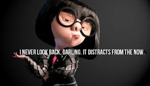 The Incredibles Quotes New Quote Inspiration The Incredibles Edna Mode Sucentmondick