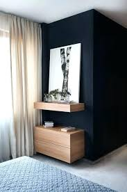 elegant bedroom wall designs. Bedroom Wall Decoration Items Elegant Hangings For Medium Size Of Interior Home Decor Designs