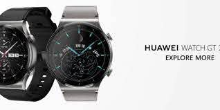 Huawei Watch GT 2 Pro vs GT2 vs Honor Watch GS Pro – Huawei Watch GT 2 Pro  offers a premium build quality with stylish looks for a fashionable  alternative to the