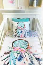 girl nursery bedding baby girl nursery