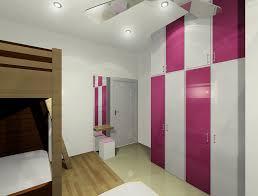 Interior Design Of Bedroom Indian