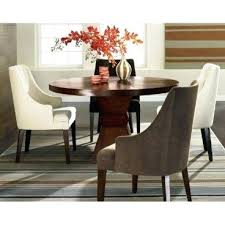 Four Dining Room Chairs Custom Decorating Ideas