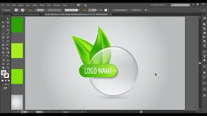 How to make logo?To make your own Logo just follow few steps \u2014 Steemit