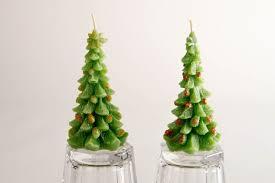 Souvenir Design Ideas Buy Handmade Candles Home Decor Paraffin Candles Christmas