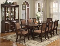 Contemporary Formal Dining Room Sets Formal Dining Room Furniture Sets For Contemporary Home Decooricom