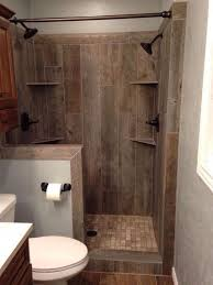 bathroom remodeling columbia md. Bathroom Remodeling Columbia Md The Most Amazing With Regard