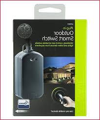 ge wave wireless. Outdoor Light Controller » Ge Z Wave Wireless Smart Lighting Control Module F