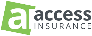 access insurance offers a bespoke insurance package exclusive to cni member organisations they are a specialist charity insurance broker providing