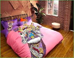 luxury kids bedding luxury kids bedding a luxury horse unicorn bedding set kids home diy ideas