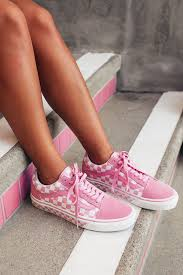 Design Your Own Vans Talk About A Dream Come True Make Your Ultimate Vans In The