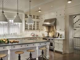 Beautiful Kitchen Floor Tiles Kitchen Floor Tile Wholesale Tags Tile Kitchen Floor Kitchen