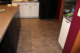 Armstrong Kitchen Flooring Alterna Armstrong Flooring All About Flooring Designs