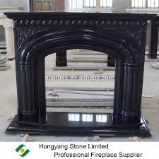 cast iron fireplace cast iron fireplace supplieranufacturers at alibaba com