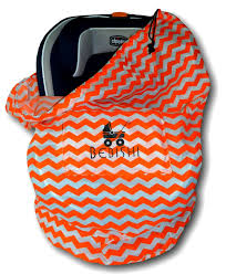 car seat travel bag reviews 4 top choices to ensure you arrive in style kid sitting safe