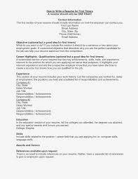do you list references on a resumes resume samples references available upon request valid first time