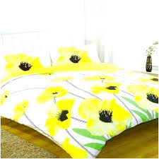grey and yellow duvet cover canada yellow duvet cover nzyellow covers double uk grey and yellow