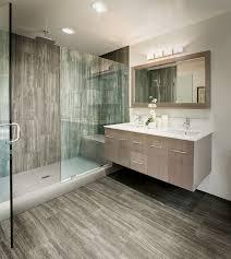 Tile shower images Slate Greige Ceramic Shower Tile Why Tile 40 Free Shower Tile Ideas tips For Choosing Tile Why Tile