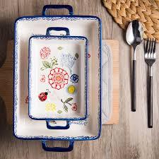 <b>Creative Ceramic</b> Salad <b>Bowl Household</b> Rice <b>Bowl</b> Japanese ...
