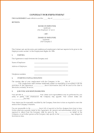 Letter Of Intent Template Word Templates For Lists