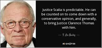 Scalia Quotes Gorgeous TOP 48 JUSTICE SCALIA QUOTES AZ Quotes