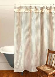 large bathroom rugs bed bath and beyond bed bath beyond bathroom rugs bathroom shower curtain rod