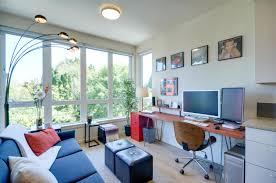 Meldrum Design Cozy And Bright Portland Apartment Meldrum Design