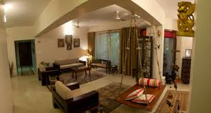 Indian Traditional Home Interiors  House Design Ideas - Home interiors india