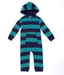 <b>Baby Boys Clothing</b> | Dillard's