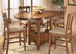 table 9 Piece Kitchen Dining Room Sets C A Awesome Ashley