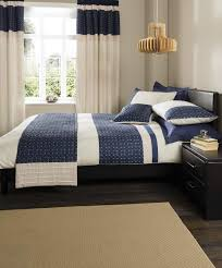 fancy king size duvet argos about extraordinary quilts at argos 65 for duvet covers with quilts at