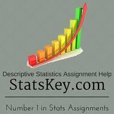 statistics homework help statistics assignment help spss stata  statistics assignment help