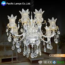 amazing of chandeliers on antique austrian crystal chandelier for competitive s