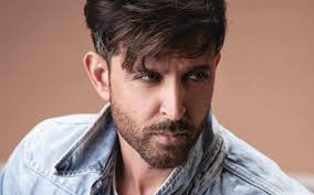 Image result for hrithik