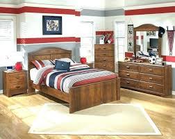 wall unit bedroom sets pier wall unit bedroom furniture wall unit bedroom set large size of wall unit